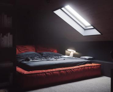 Cum obții mai multă lumină în casa ta.
